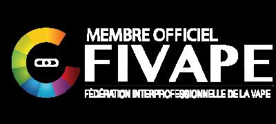 fivape
