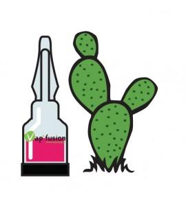 Arôme cactus Vap'fusion