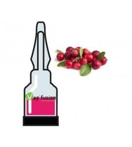 Arôme cranberry Vap'fusion