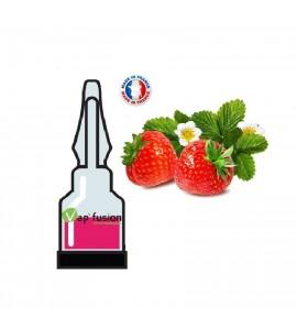 Arôme fraise des bois Vap'fusion