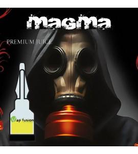 Arome Magma Vap'fusion