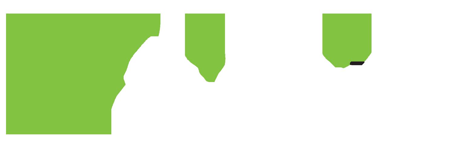vap'fusion